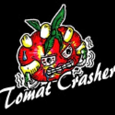 Tomatocrahser