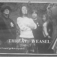 THREAT WEASEL