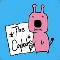The Caplocks