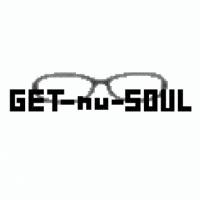 GET-nu-SOUL