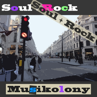 Musikolony