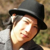 Hero Nakamura