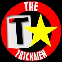 THE★TRICKMEN