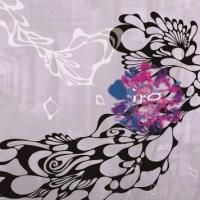あんよ-ANYO (4/24 NEW SONGS UP!!!!!!!!!)