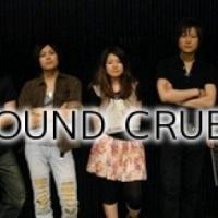 SOUND CRUES