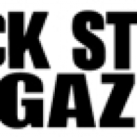 ROCK STOCK MAGAZINE