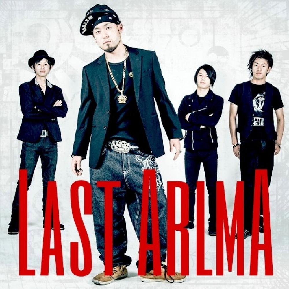 Last ArlmA