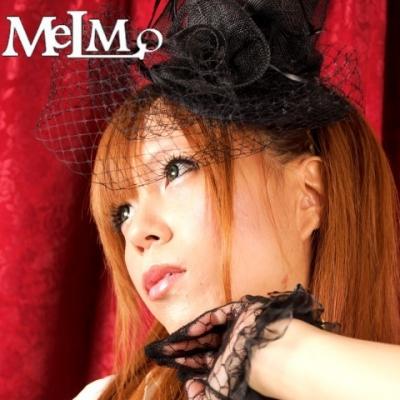 MeLMO