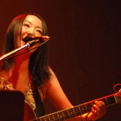 エサシカユコ