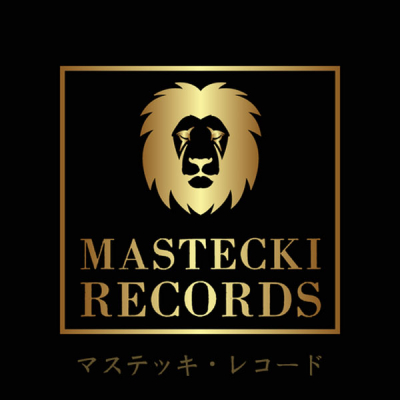 Mastecki Records