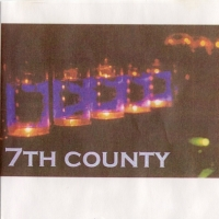 7th county