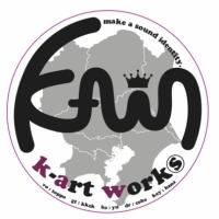 k-art works