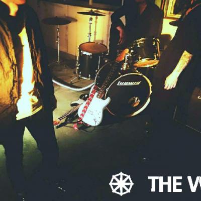 THE VALVES