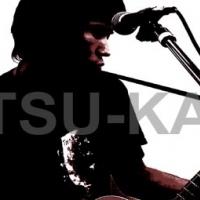 TSU-KA