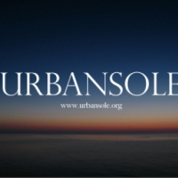 urbansole