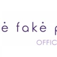 Immure fake purple