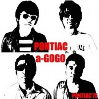 PONTIAC'75