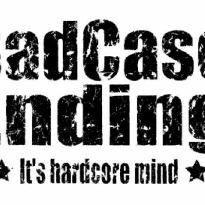 BadCaseEnding
