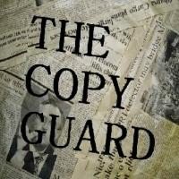 THE COPY GUARD