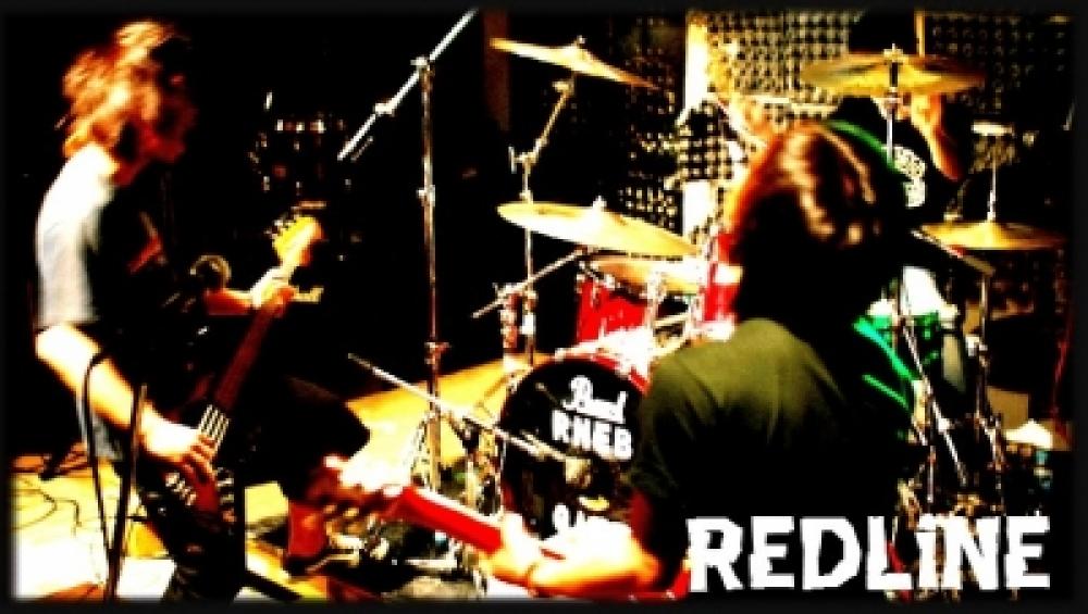 REDLiNE(Dr募集中!!)