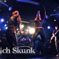 Belch Skunk (2012.01.14.full song up!!)