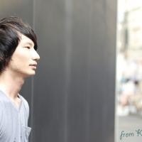 from Kazushi