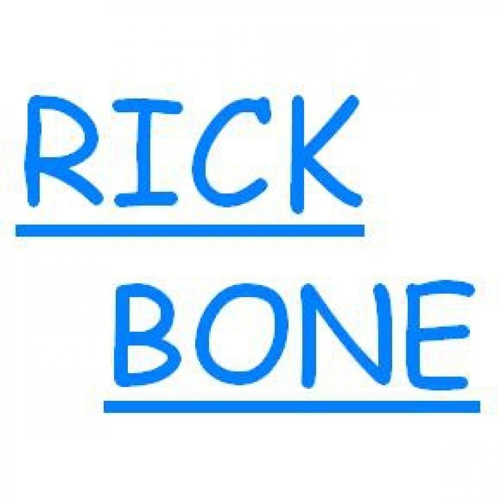 RICK BONE