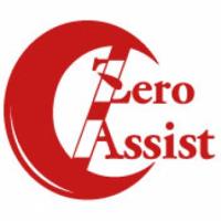 Office ZeroAssist