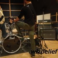 wizbelief