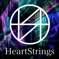 HeartStrings(ハートストリングス)