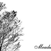 Meadwood