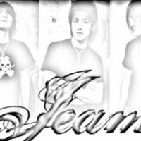 JEAMS