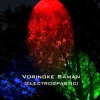 VorinokeSaman