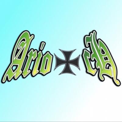 Ario†cH