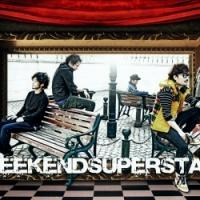 Weekend Superstar