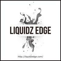 LIQUIDZ EDGE