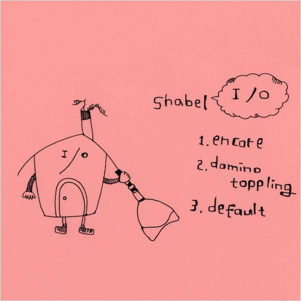 shabel