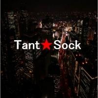 Tant★Sock