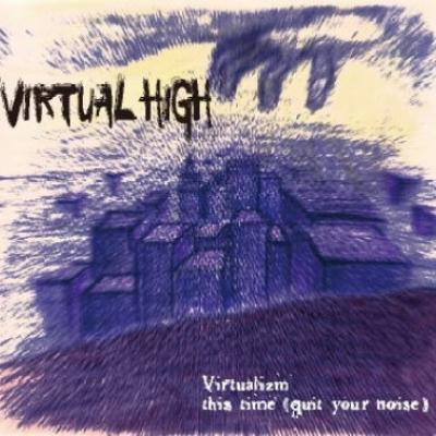 Virtual High