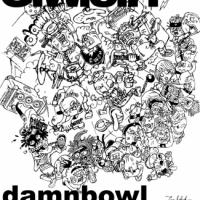 damnbowl<男玉>