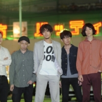 THE TOKYO/ザトーキョー
