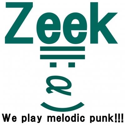 Zeek||:α)