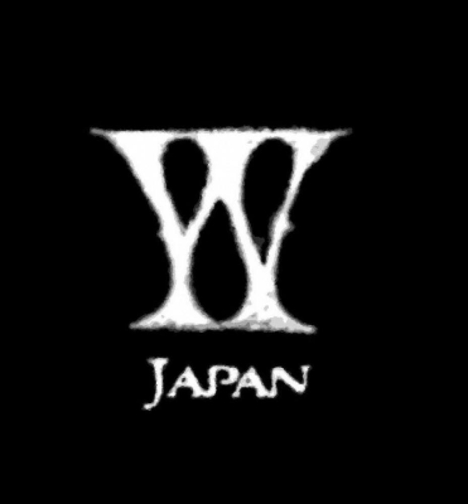 W JAPAN