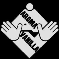 AROMA VANILLA