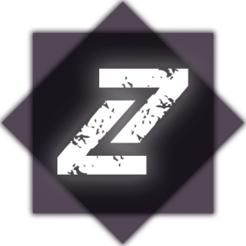 7 Sense Pro