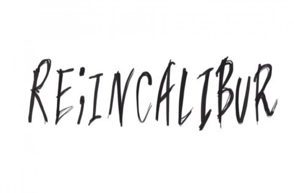 REINCALIBUR(warnock)