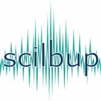 scilbup