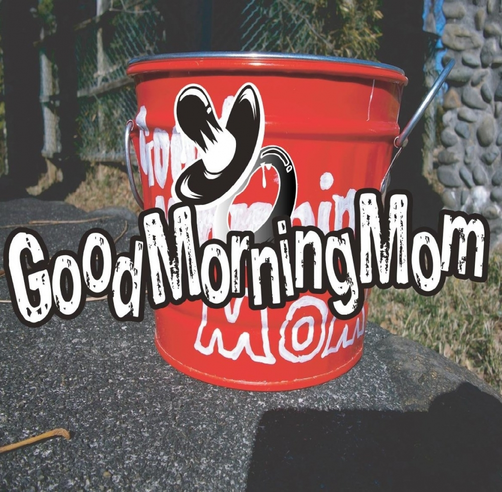 GoodMorningMom