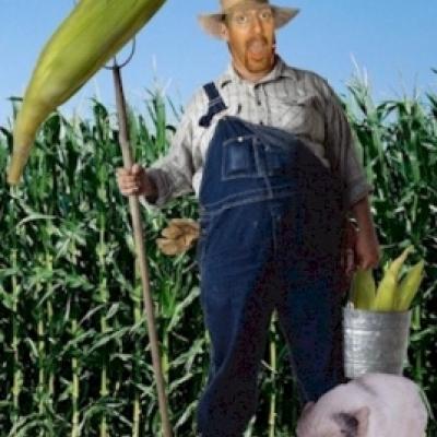 freedom farmer