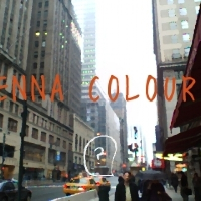 Enna Colour